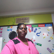 Sharvett L., Nanny in Baltimore, MD with 20 years paid experience