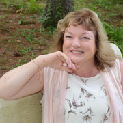 Miriam P. - Saratoga Springs Babysitter