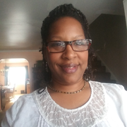 Damitra M., Care Companion in Randallstown, MD with 13 years paid experience
