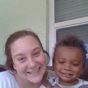 Paige L. - Vero Beach Babysitter