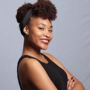 Ashanti B., Babysitter in Stafford, VA with 11 years paid experience