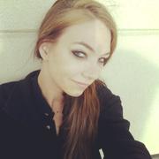Jessica M. - Midland Babysitter
