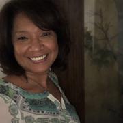 Lorena T. - Long Beach Babysitter