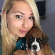 Kayla B., Babysitter in Gilroy, CA with 3 years paid experience