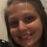 Sarah D. - Cedar Park Babysitter