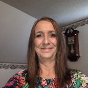 Beverly C., Care Companion in Diana, TX with 21 years paid experience