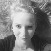 Britta W. - Osceola Babysitter