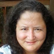 Tina K. - Duncansville Pet Care Provider