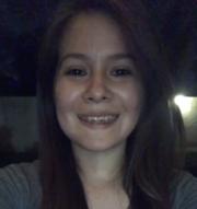 Ivonne S. - Laredo Care Companion