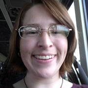 Rachel G. - Carlisle Pet Care Provider