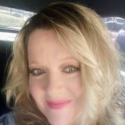 Michelle F. - Sanger Babysitter