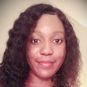 Shakyra C., Care Companion in Fortson, GA with 1 year paid experience
