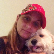 Shelly P., Pet Care Provider in Euless, TX 76039 with 3 years paid experience