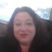 Jennifer C. - Greenville Care Companion