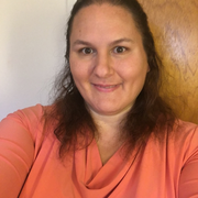 "Nikki S. - Canon City <span class=""translation_missing"" title=""translation missing: en.application.care_types.child_care"">Child Care</span>"