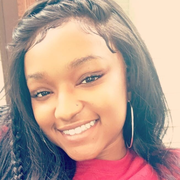 """Lakeshia H. - Fayetteville <span class=""""translation_missing"""" title=""""translation missing: en.application.care_types.child_care"""">Child Care</span>"""