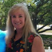 Rebecca S. - Pawleys Island Pet Care Provider