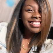 Chynna R., Babysitter in Greenville, NC with 4 years paid experience