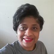 Vanessa M. - Florence Care Companion