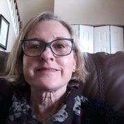 Kathleen F., Nanny in Coatesville, PA with 20 years paid experience