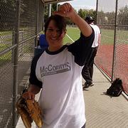 Vicki N. - Woodinville Babysitter