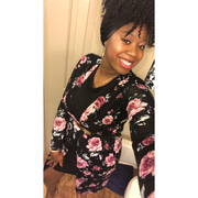 """Quasia W. - Roswell <span class=""""translation_missing"""" title=""""translation missing: en.application.care_types.child_care"""">Child Care</span>"""