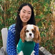 Rebecca W. - San Diego Pet Care Provider