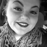 Lauren A. - Wetumpka Babysitter