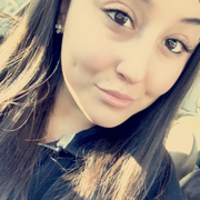 """Brittany G. - Woonsocket <span class=""""translation_missing"""" title=""""translation missing: en.application.care_types.child_care"""">Child Care</span>"""