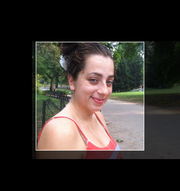 Lesly R., Babysitter in Brooklyn, NY with 7 years paid experience