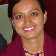 Luz C., Babysitter in Chicago, IL with 5 years paid experience