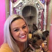 Ashley R., Nanny in Oktaha, OK with 2 years paid experience