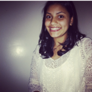 Rahima M., Care Companion in Methuen, MA 01844 with 1 year paid experience