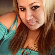 Christina C. - Lacombe Babysitter