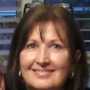 Carol Lee G. - Pensacola Nanny