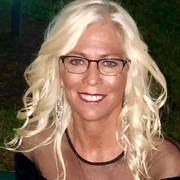 Julie D., Care Companion in Jacksonville, FL with 0 years paid experience