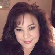 Connie B. - Chagrin Falls Babysitter