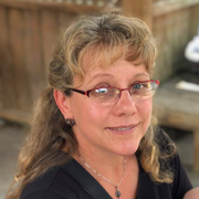 Michelle B., Care Companion in Montgomery, TX with 5 years paid experience