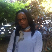 Lesa B., Care Companion in Manassas, VA with 3 years paid experience
