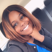 Brooklyn P., Nanny in 71105 with 1 year of paid experience