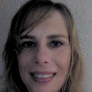 Cindy G. - Stanfield Nanny