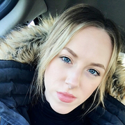 Kayla B. - Millington Babysitter