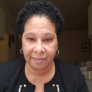 Judy C., Nanny in Brooklyn, NY with 10 years paid experience