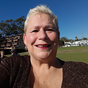 """Terrie T. - Cayucos <span class=""""translation_missing"""" title=""""translation missing: en.application.care_types.child_care"""">Child Care</span>"""