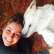 Klarissa H. - Pahoa Pet Care Provider