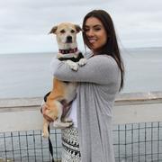 Isela P. - Clovis Pet Care Provider