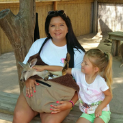 Kaitlyn H. - Englewood Babysitter