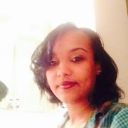 Tina D. - Montgomery Village Babysitter