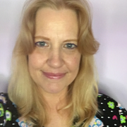 Susie C., Pet Care Provider in Midlothian, VA 23112 with 5 years paid experience