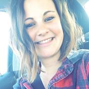 Brittany S. - Pine Island Babysitter